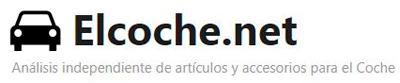 Elcoche.net