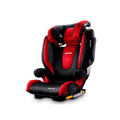 comprar silla-bebe-coche