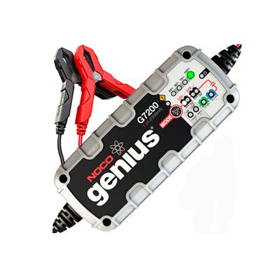cargador-bateria-Genius-G7200