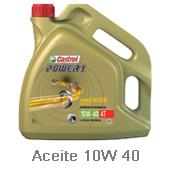 Aceite-10w-40