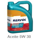 Aceite-5w-30