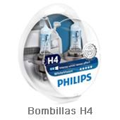 Bombillas-H4