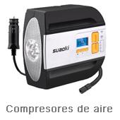 Compresores-de-aire-para-coche