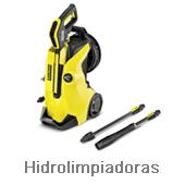 Hidrolimpiadoras-baratas
