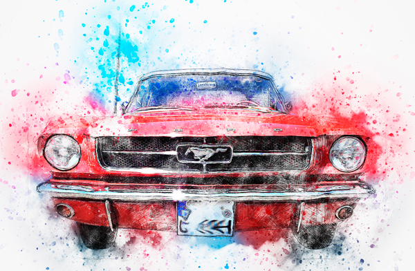 protector pintura-coche