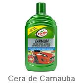 Cera-de-Carnauba