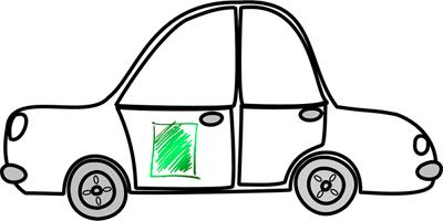 Reparar-arañazos-coche