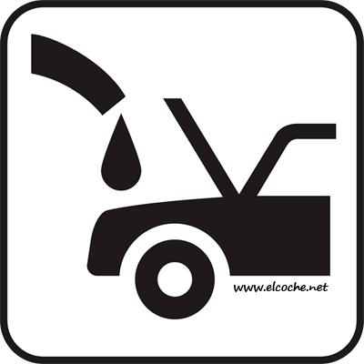cambio-aceite coche
