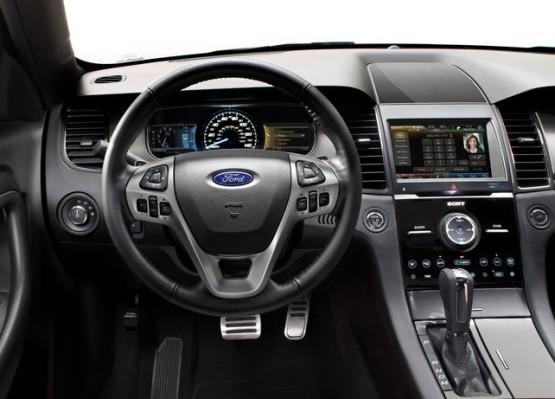 como-conducir-coche-automatico