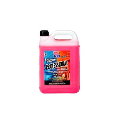 liquido refrigerante anticongelante