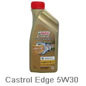 Castrol-Edge-5W30