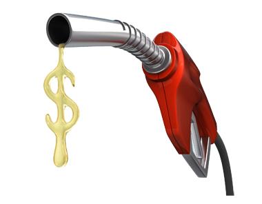 economizar-gasolina
