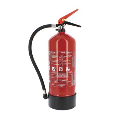 extintor-coche-obligatorio