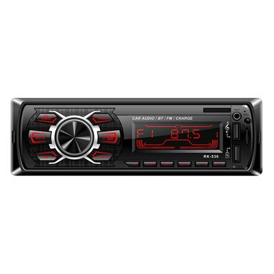 radio-coche