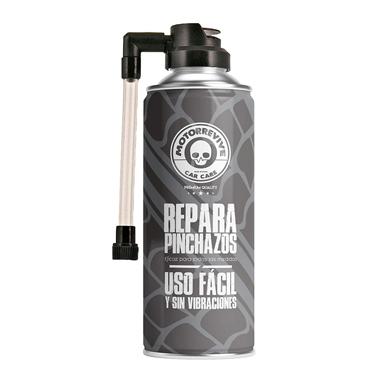 spray-repara-pinchazos
