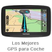 GPS-para-coche