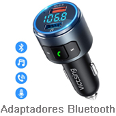 Adaptadores-Bluetooth