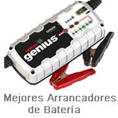 Arrancador-de-Bateria