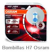 Bombillas-H7-Osram