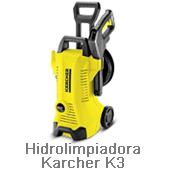 Karcher-K3