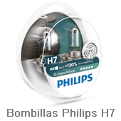 Philips-H7