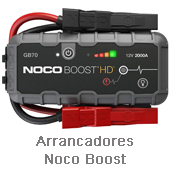 Arrancador-Noco-Boost