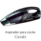 Aspirador-para-coche-Casals