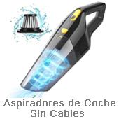 Aspirador-sin-cable-para-coche