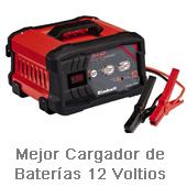 Cargador-Bateria-12v