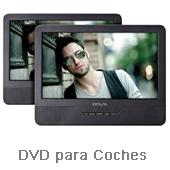 DVD-para-coche