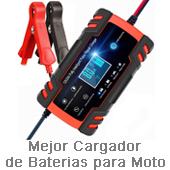 Mejor-Cargador-Baterias-Moto