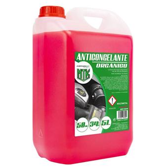 Anticongelante-50-%-RosaAnticongelante-50-%-Rosa