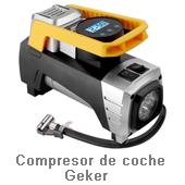 Compresor-de-coche-Geker