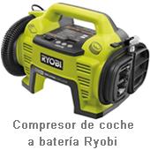 Compresor-de-coche-a-batería-Ryobi