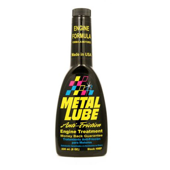 Metal-lube-opiniones