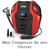 Mini-compresor-aire-Oasser