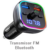 Transmisor-FM-bluetooth