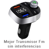 Transmisor-Fm-sin-interferencias