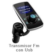 Transmisor-fm-usb
