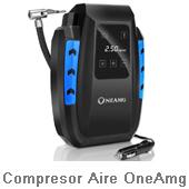 compresor-aire 12 v -OneAmg