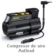 compresor-aire-coche-Autlead