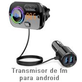 transmisor-de-fm-para-android