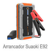 Arrancador-Suaoki-E92