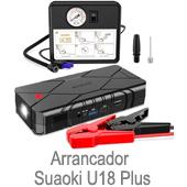 Arrancador-de-bateria-Suaoki-U18-Plus
