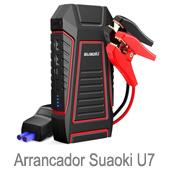 Arrancador-de-bateria-Suaoki-U7