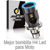Bombilla-H4-led-moto