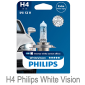 H4-Philips-White-Vision