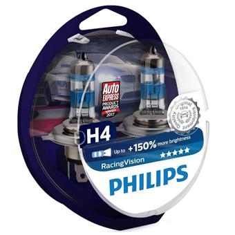 H4-luz-blanca-Philips-Racing-Vision