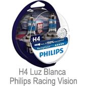 H4-luz-blanca-Philips