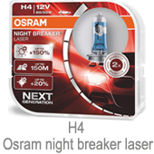 Osram-night-breaker-laser-h4